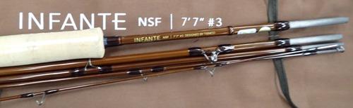 ティムコ インファンテ 773-6NSF