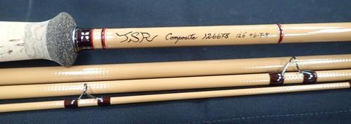 TSR Composite 126678