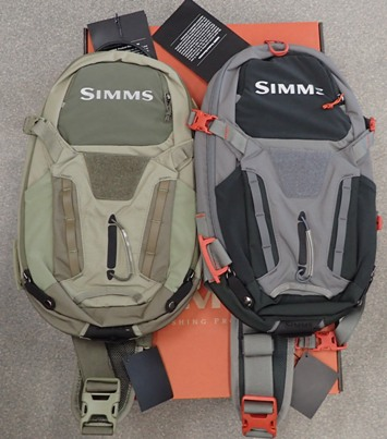SIMMS FS TACTICAL SLING タクティカルスリング