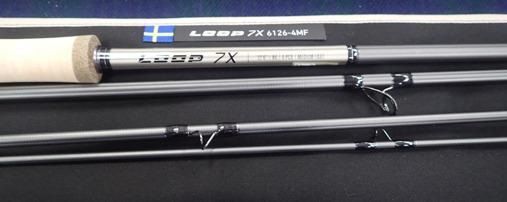 LOOP 7X 6126-4MF