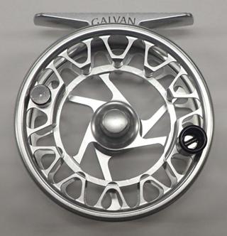 GALVAN ガルバン ブルッキー B2-3