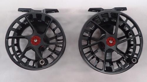 W/L SPEEDSTER スピードスターS 3+と5+ 限定モデル