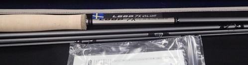 LOOP ループ7x 696-4